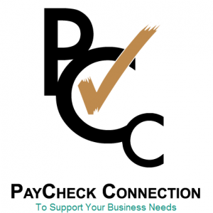 PayCheck Connection